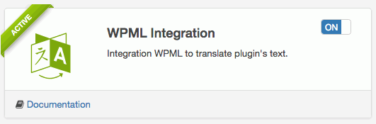 img-01: WPML integration