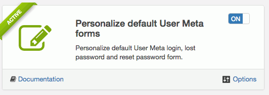 img-01: personalize default user meta forms