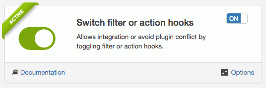img-01: switch filter or action hooks